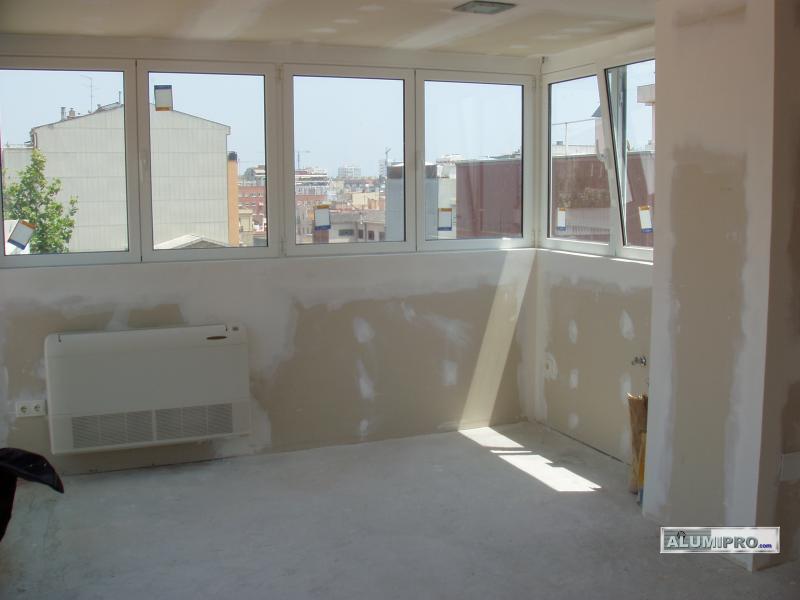 Tabiquer a y falso techo pladur - Colocar techos de pladur ...