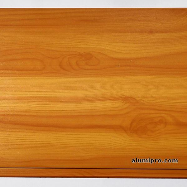 Lama acabado madera de pino para falso techo - Madera de pino ...