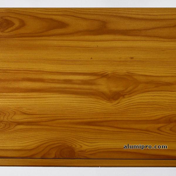 Lama acabado madera de roble oscuro: acabados en madera para dar un ...